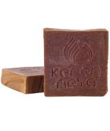 Kakaobutter-Seife