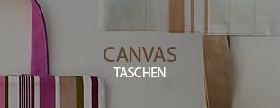 Canvas Taschen
